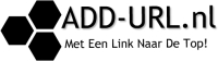 ADD URL Website Toevoegen Gratis Of Premium!